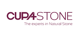 Cupa Stone Logo.PNG