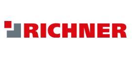 Richner.JPG