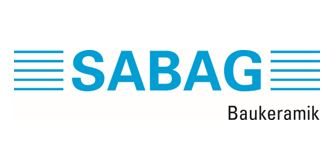 Sabag.JPG
