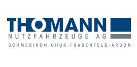 Thomann Logo - Thomann.JPG