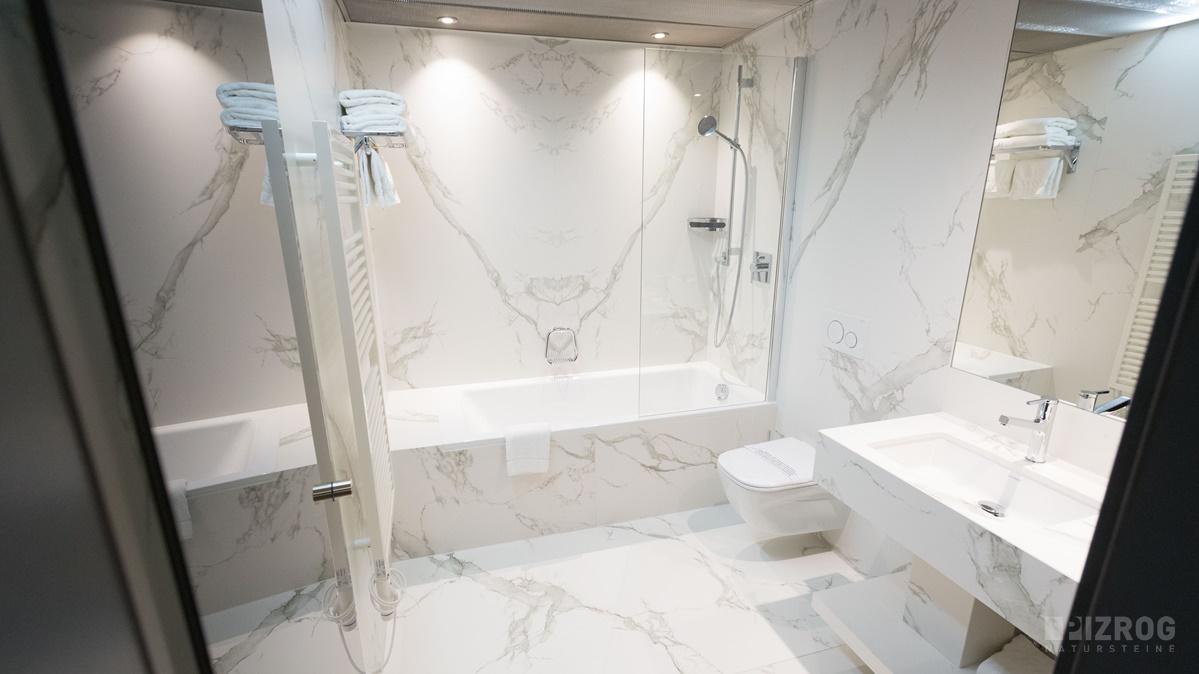 Badezimmer Ausstellung Zurich