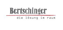 Bertschinger.JPG